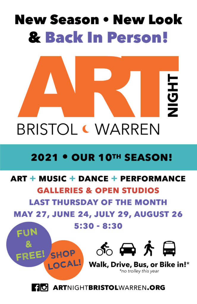 Art-Night-2021-Season-Poster