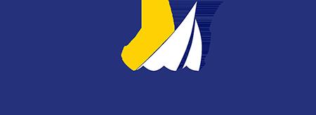 EastBayPrinting_Logo_150