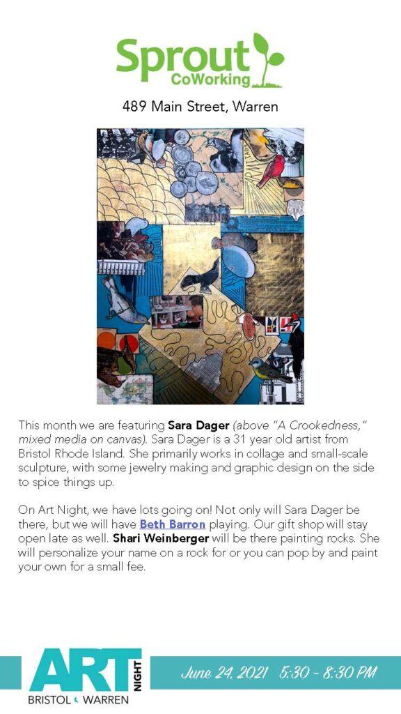 June Handbill_Page_11