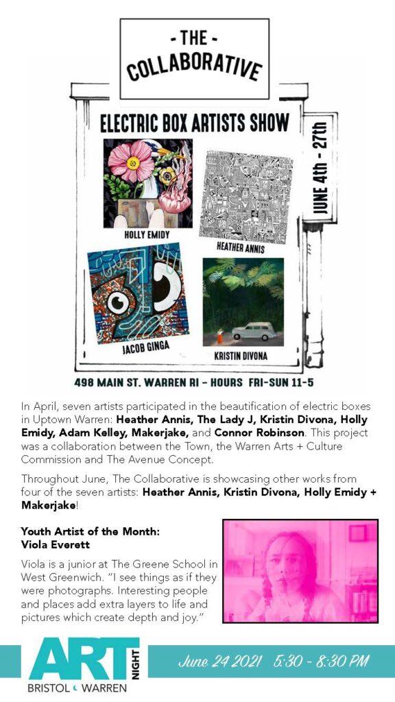 June Handbill_Page_12