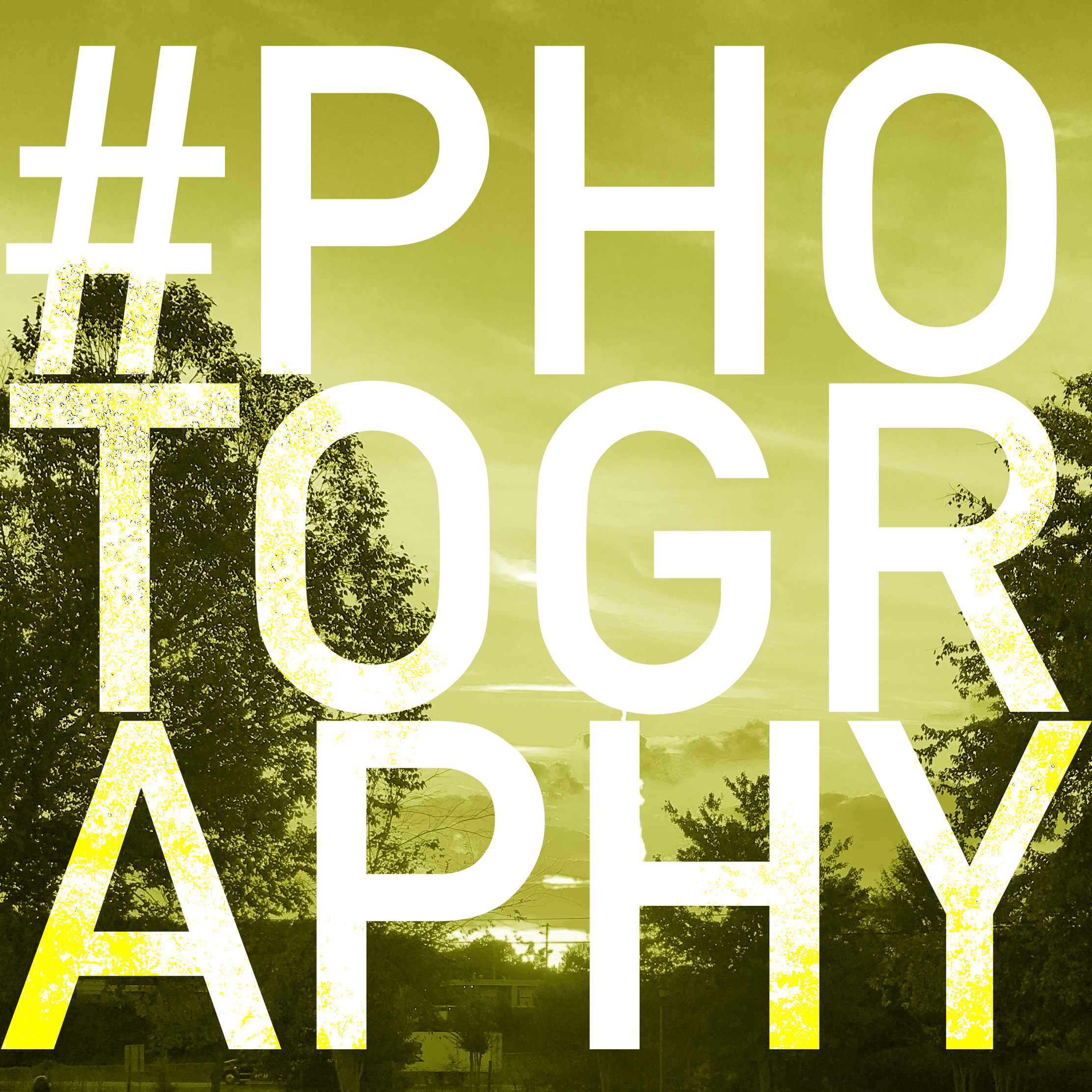 iogd photography img