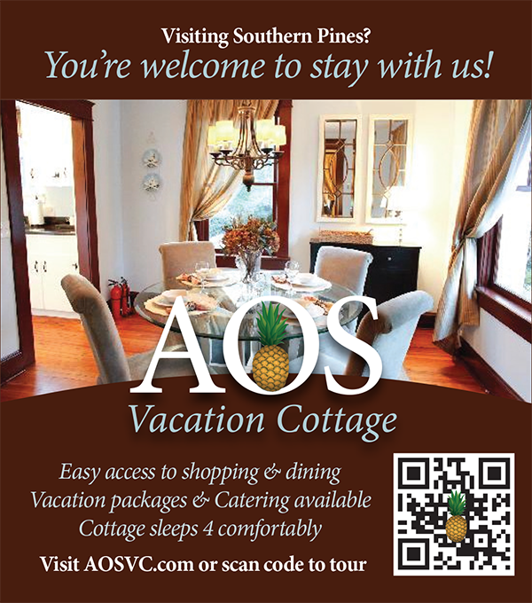 AOS-Vacation-Cottage