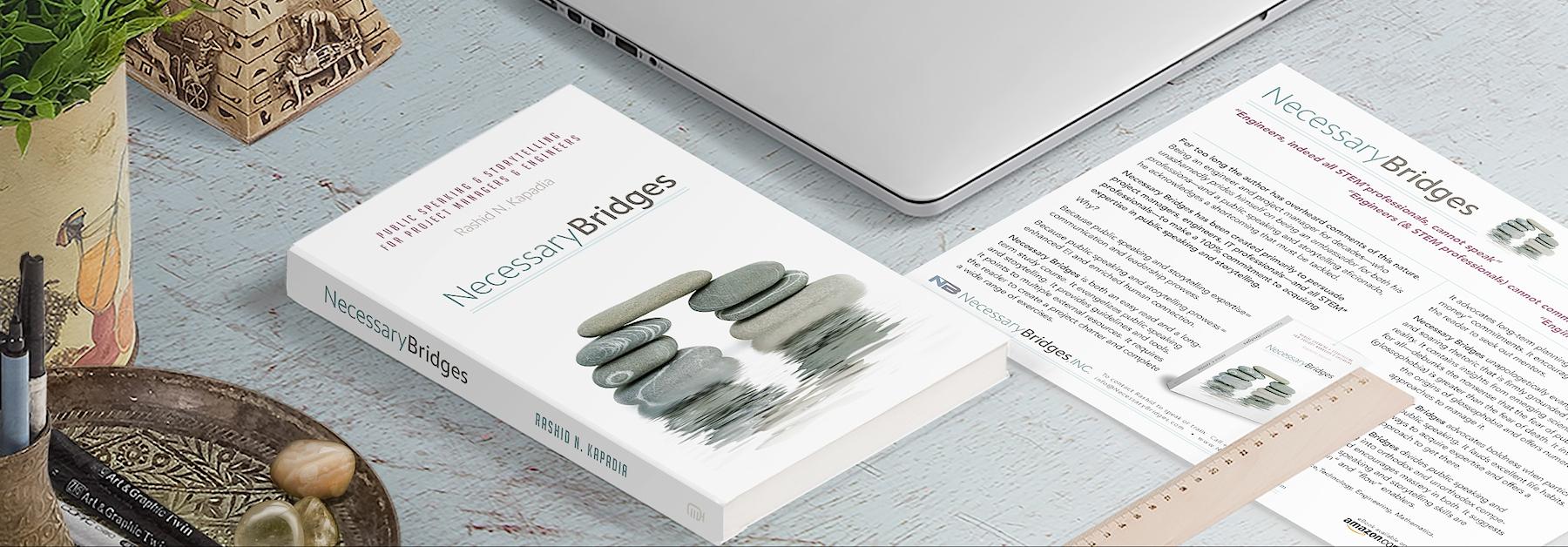 NB Art of Books