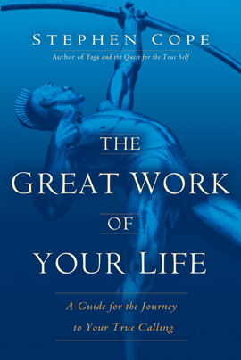 the-great-work-of-your-life