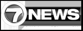 press-7news