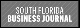 press-soutflbusinessjournal