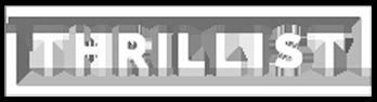 press-thrillist