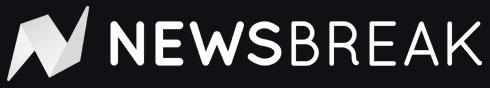 press-newsbreak