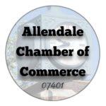 Allendale Chamber of Commerce Logo