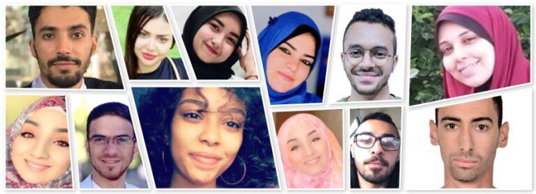 Should I Learn Modern Standard Arabic or a Dialect?