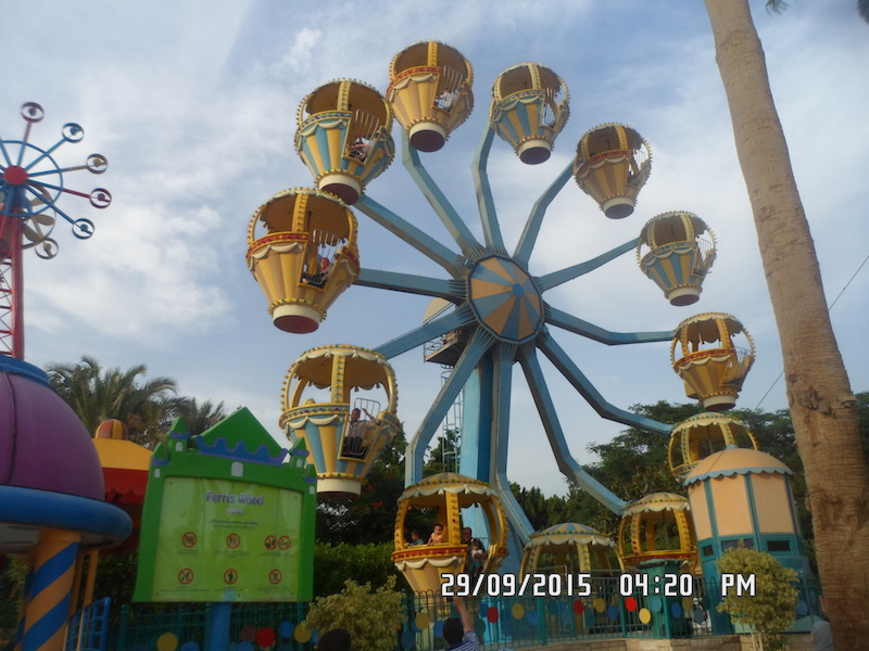 esraa blog amusement parks-2
