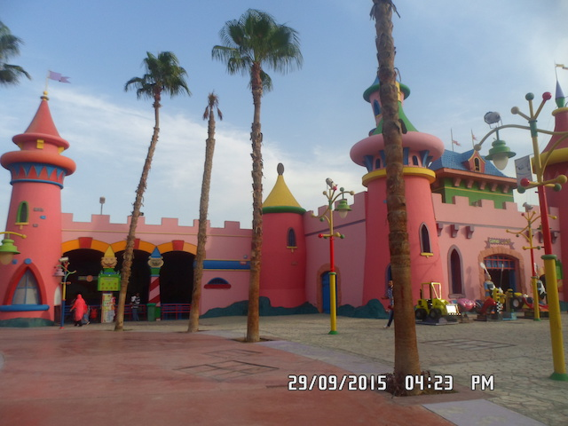 esraa blog amusement parks-3