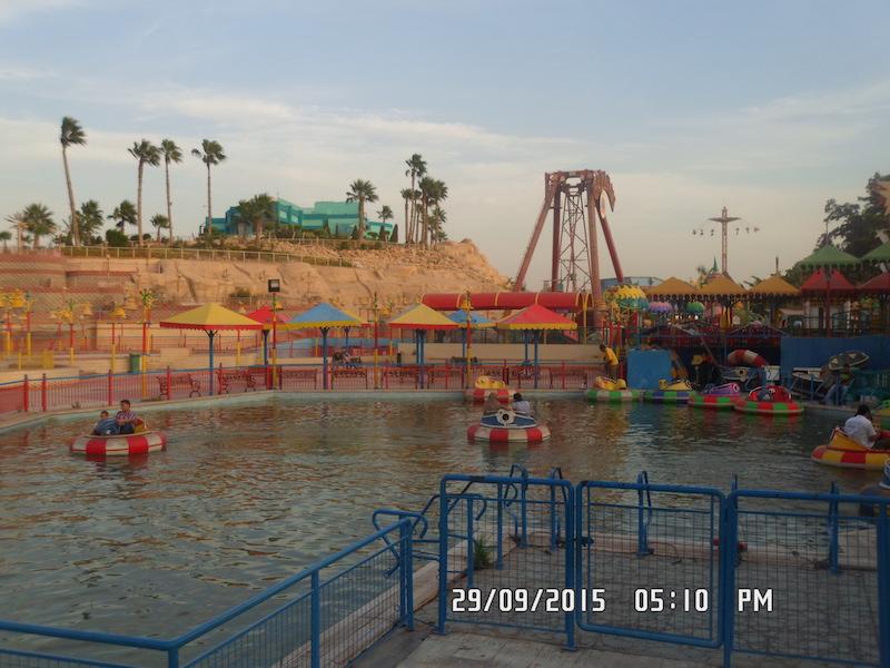 esraa blog amusement parks-5