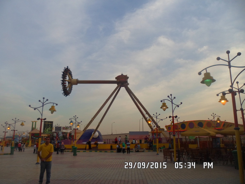 esraa blog amusement parks-6