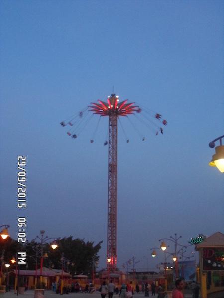 esraa blog amusement parks-7