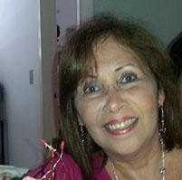 Spanish Voices: Activities Gisela