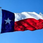 residential service contract in texas