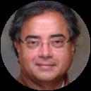 Diponkar Banerjee, MBChB, FRCPC, Ph.D