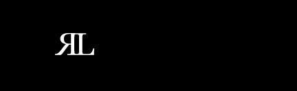 Robinson-and-Lauterbach-Logo