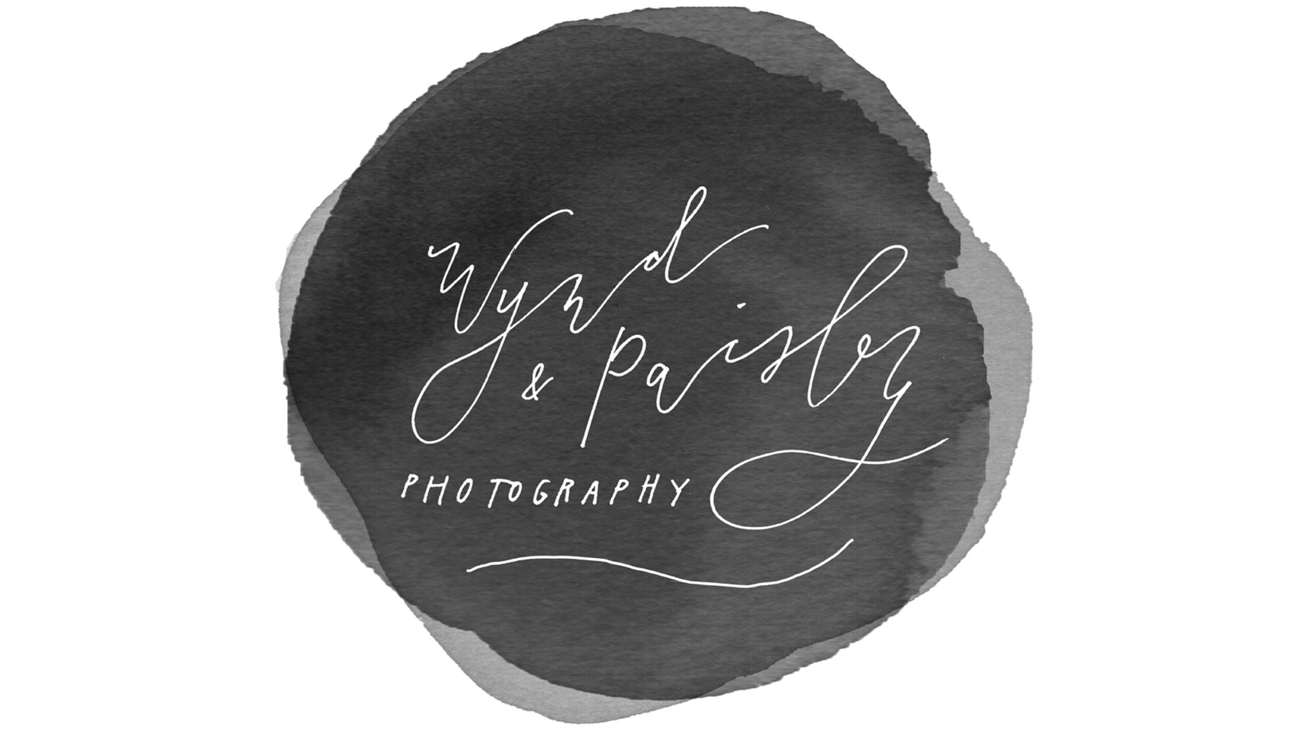Wynd & Paisley Photography