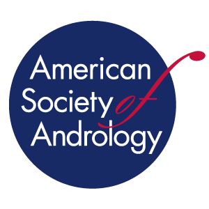 American Society of Andrology
