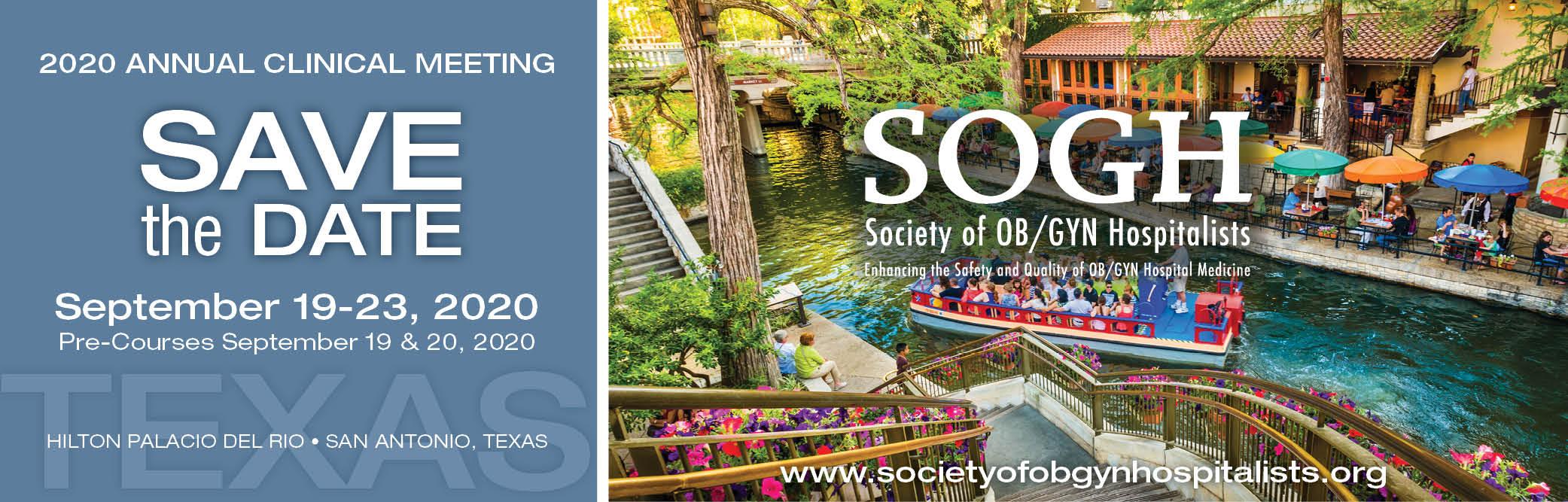 SOGH-2020-19_9-RegisterNow