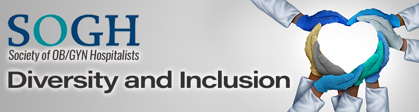 Diversity-Banner2