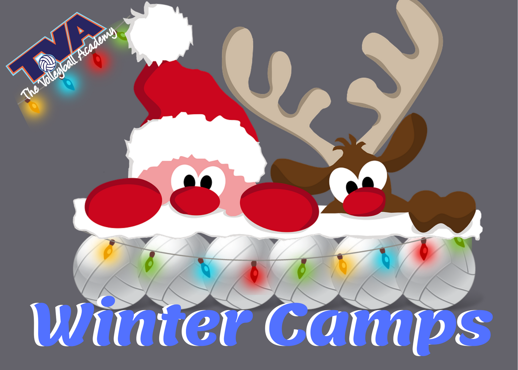 TVA Winter Camps-2