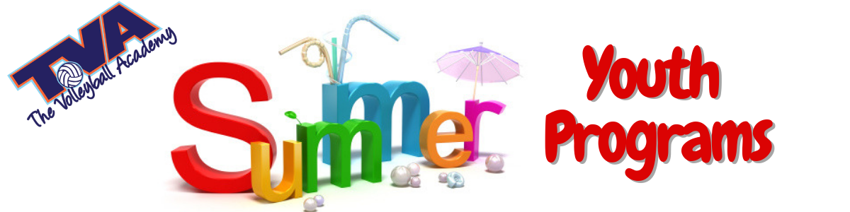 Summer Youth Programs