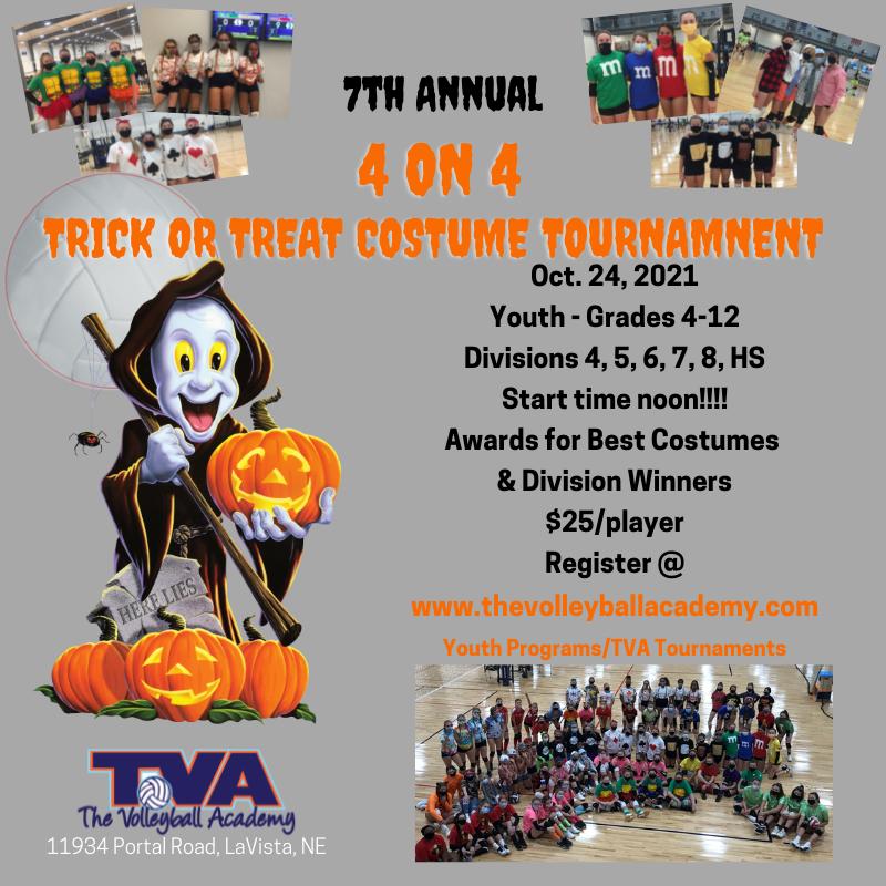 2021 Trick or Treat Costume Tournament (2)