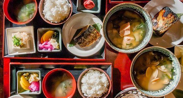 Osaka Menu Image 34