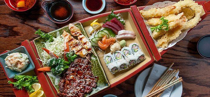 Osaka Menu Image 76