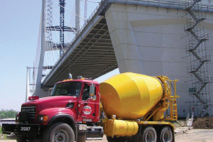 MMC-B_MS-River-Bridge-Greenville_1100x700