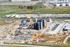 MMC-F_TVA-Natural-Gas-Electric-Gen-Plant-Memphis_1100x700