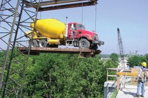 MMC-M_Greenville-Bridge_1100x700