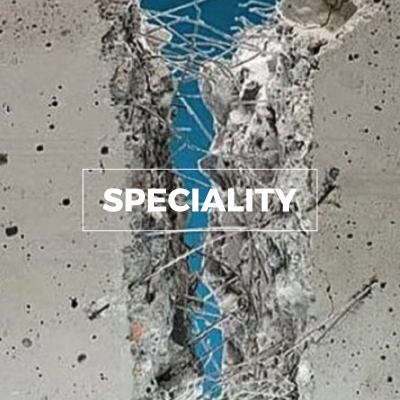 MMC_Interior-Concrete-Main-Thumb_Specialty-2_400x400