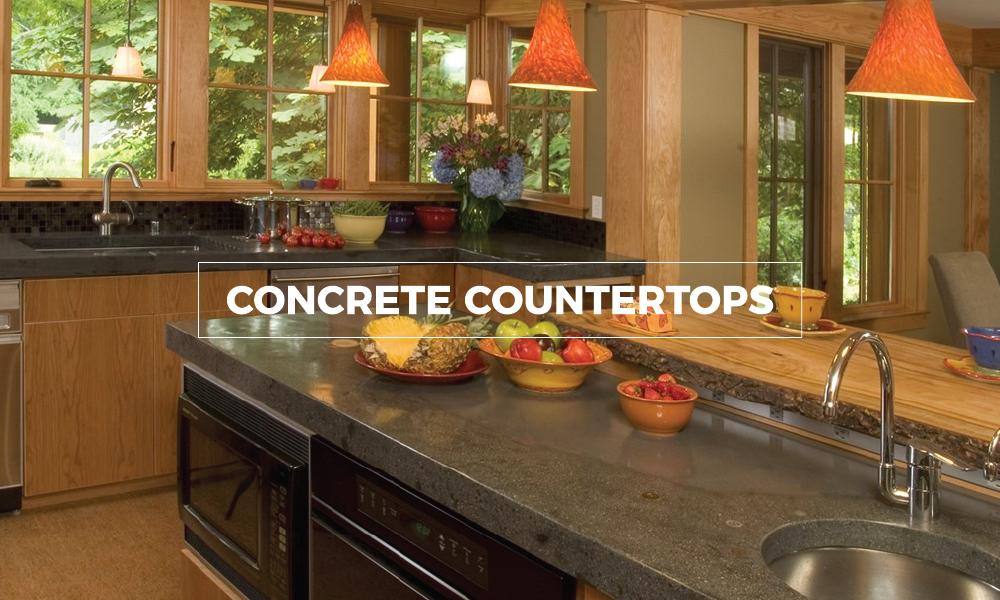 MMC_Interior-Page_Decorative_Counters_1000x600