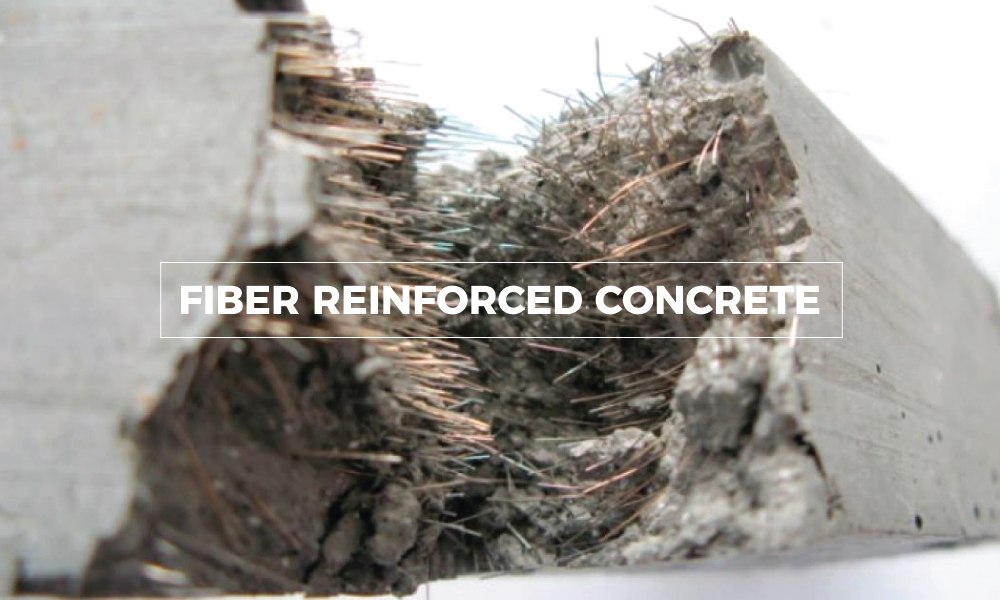 MMC_Interior-Page_Specialty_Fiber-Reinforced-Rev_1000x600