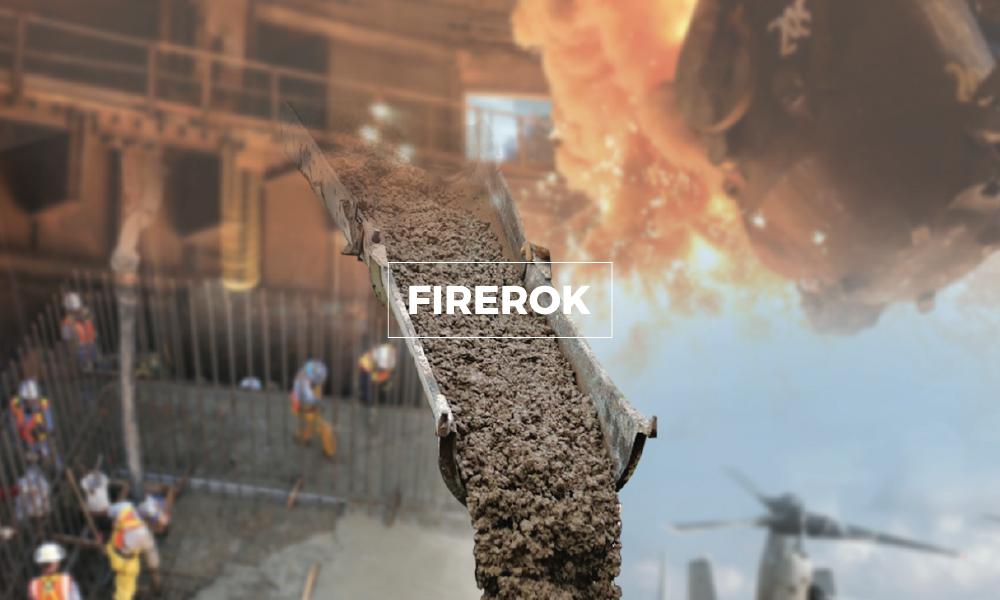 MMC_Interior-Page_Specialty_Firerok-Rev_1000x600