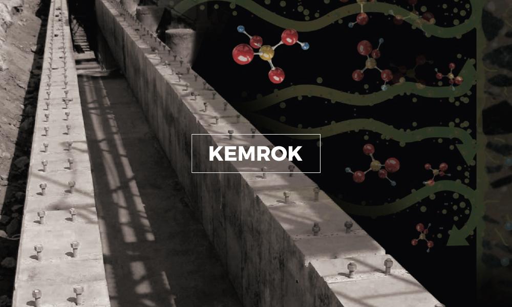 MMC_Interior-Page_Specialty_Kemrok-Rev_1000x600