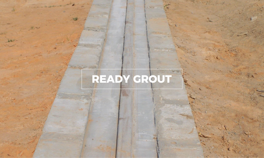 MMC_Interior-Page_Specialty_Ready-Grout-Rev-2_1000x600