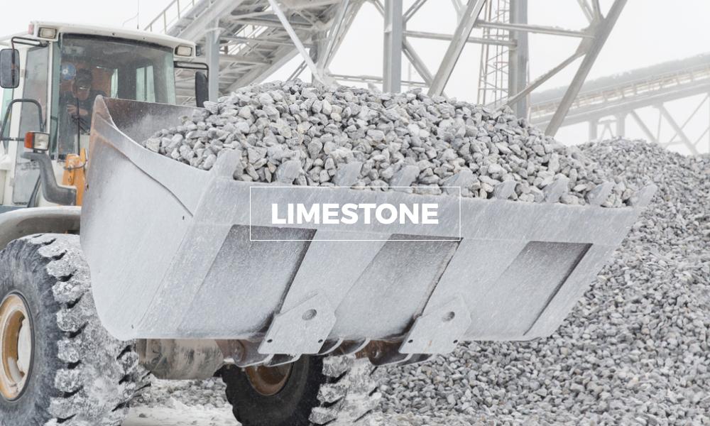 MMC_Interior-Page_Aggregates_Limestone_1000x600