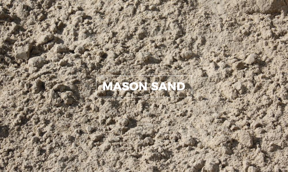 MMC_Interior-Page_Aggregates_Mason-Sand_1000x600