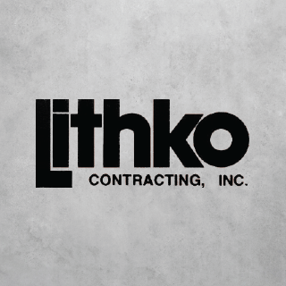 Eric Sommer - Lithko Contracting