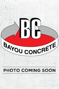 Bayou-Photo-Coming-Soon_500x600