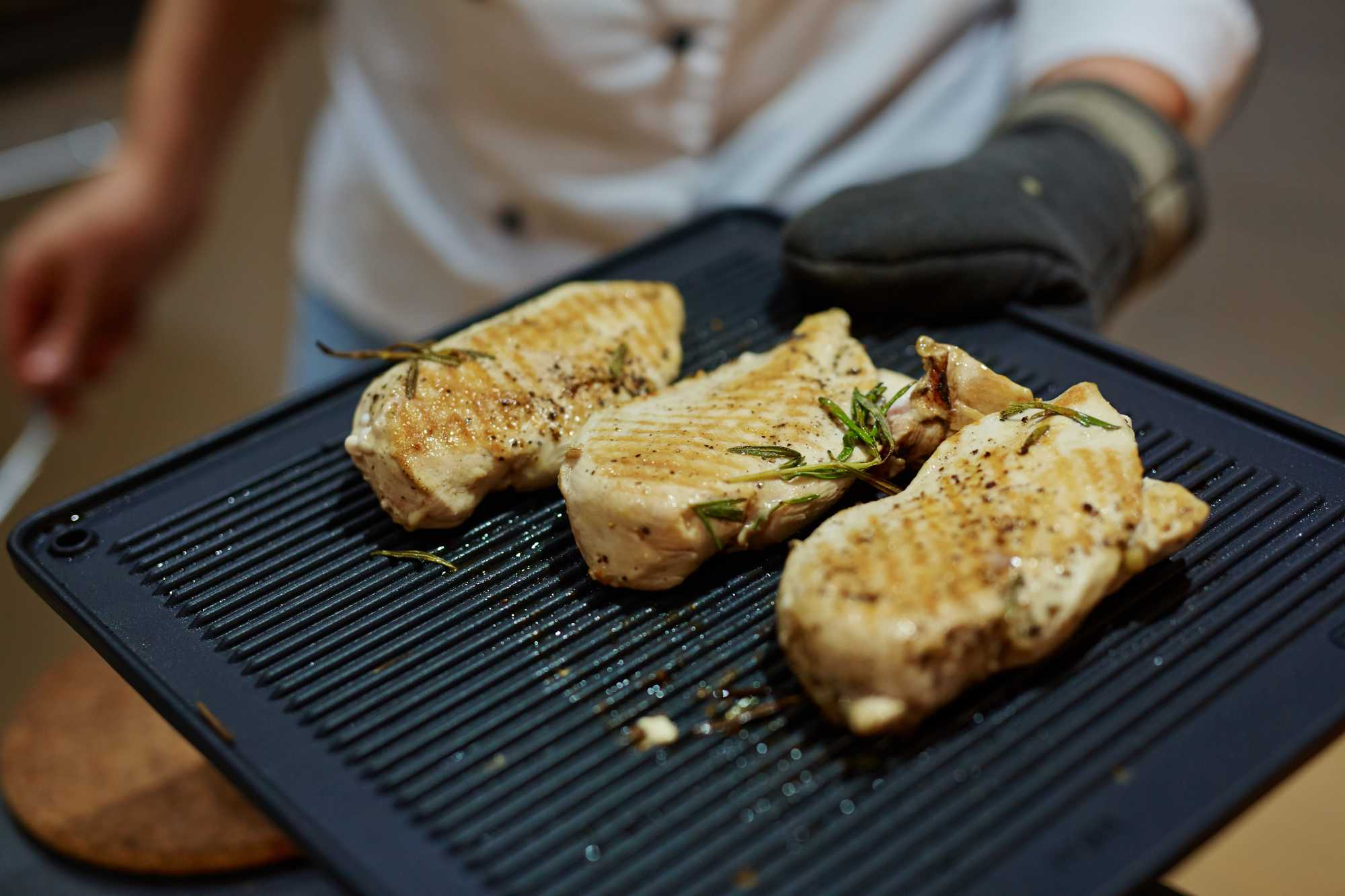 hot-steaks-M4S3R8X.jpg