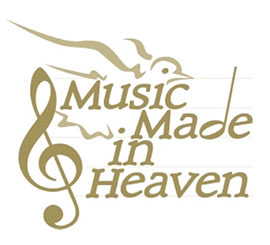 Music Made in Heaven