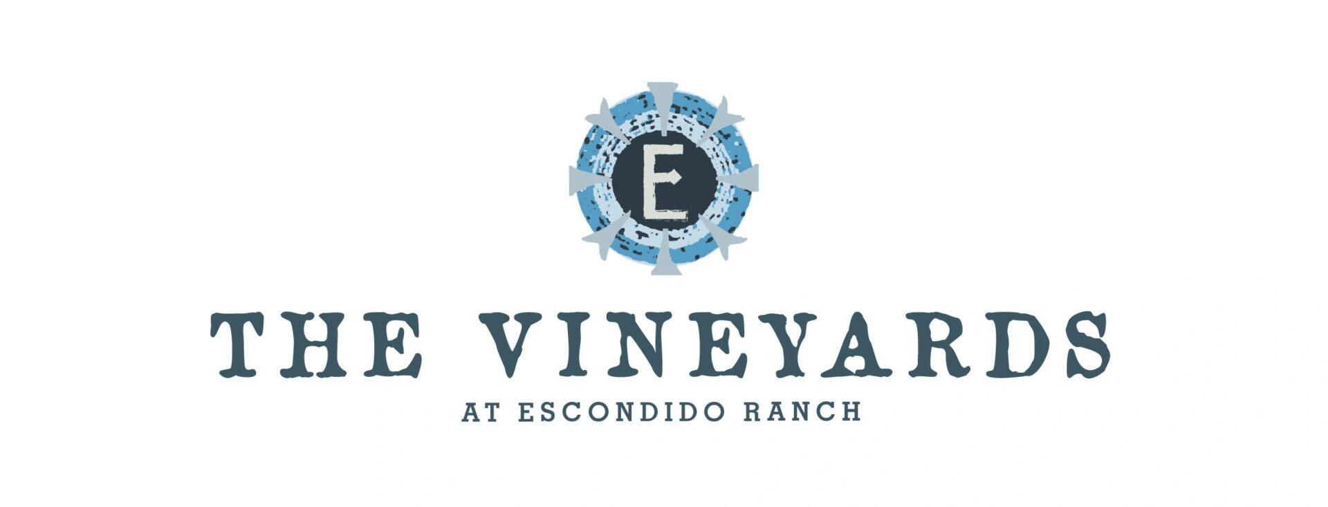 THE VINEYARDS AT ESCONDIDO RANCH