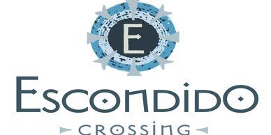 ESCONDIDO CROSSING