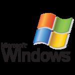 microsoft windows new lenox illinoise computer repair